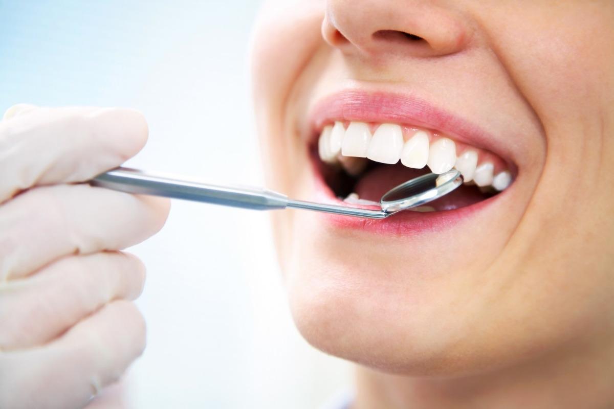 ¿En que consiste un correcto diagnóstico bucal?