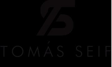 Tomás Seif